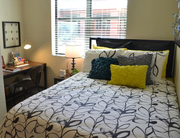 All Utilities Included Apartments Rent >> StudentInsider > NAU > Housing > Hilltop-Townhomes